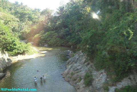 Rio de Jutiapa