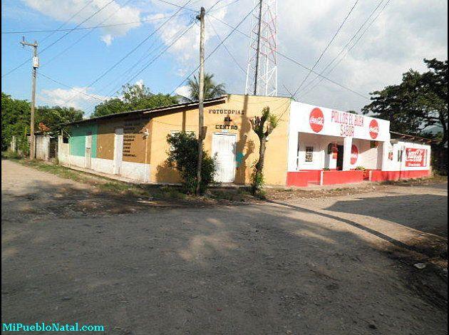 Casa Hilda Rivera