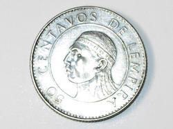 Honduras de la esperanza eulalia - 1 part 4