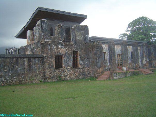 Fotografias de Honduras