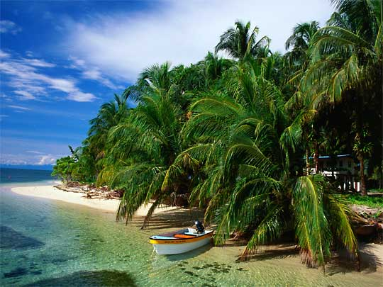 Caribbean pictures, Caribbean photos, the Caribbean pictures,