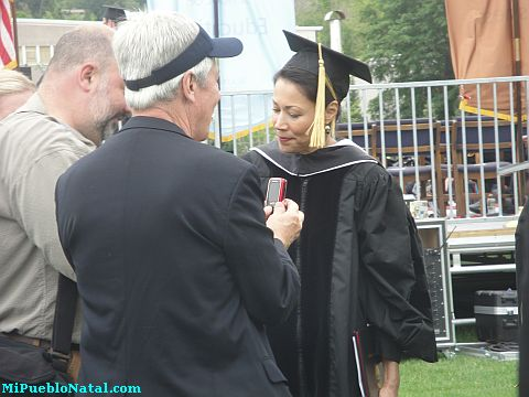 Ann Curry Images