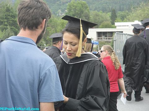 Images of Ann Curry
