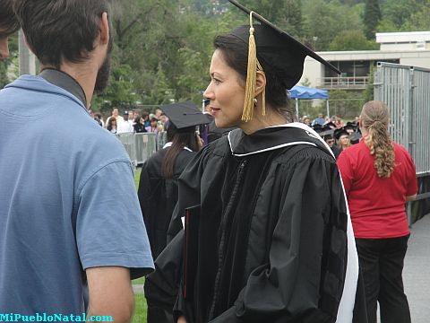 Image of Ann Curry
