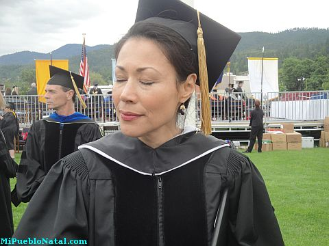 Ann Curry Pics