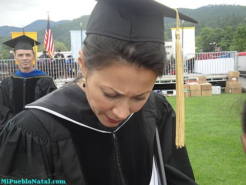 Ann Curry Pictures