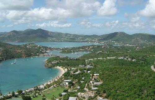Antigua pictures, Barbuda pictures, Antigua photos, Antigua fotos, Antigua picture