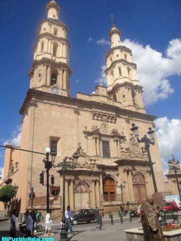 Iglesias de Leo