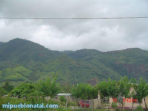 El Cerro