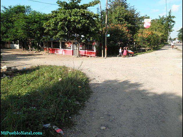 Zamora Calles
