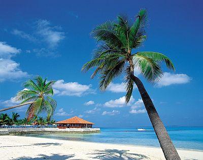 Caribbean pictures, Caribbean picture, pictures of the Caribbean
