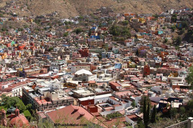 CD de Guanajuato