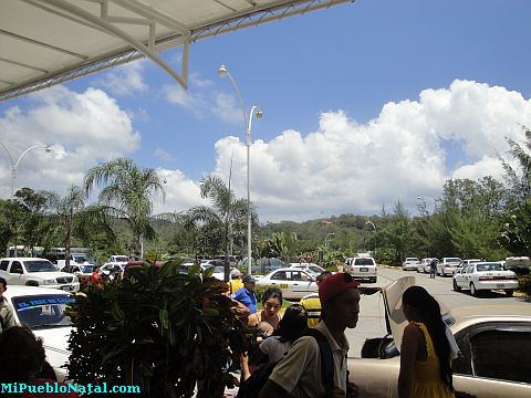 ferry from la ceiba to roatan