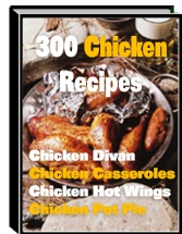chicken_recipes
