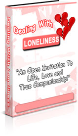dealing-with-loneliness
