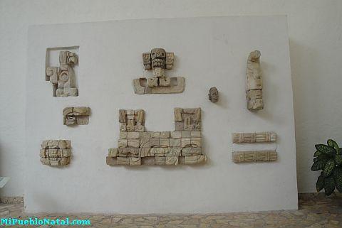 Diseños de Fachada Templo 21A