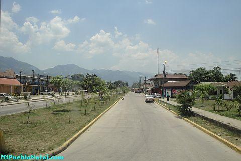 Fotos de Progreso