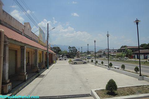 Foto de Progreso