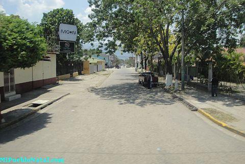 Fotografias de Progreso