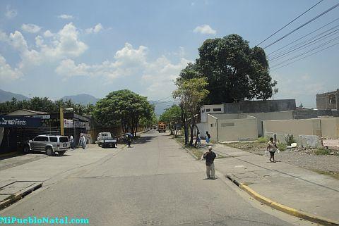 Imagenes de Progreso