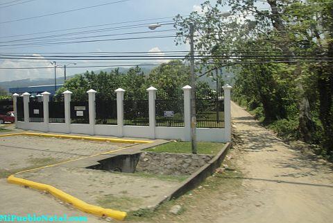 Fotografia de Progreso
