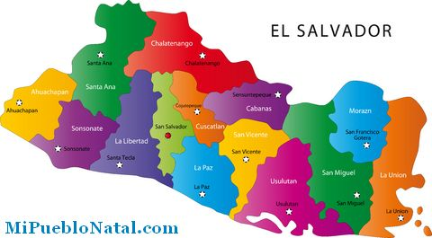 el-salvador-map.jpg