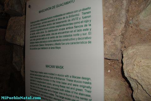 El Tunel De Los Jaguares