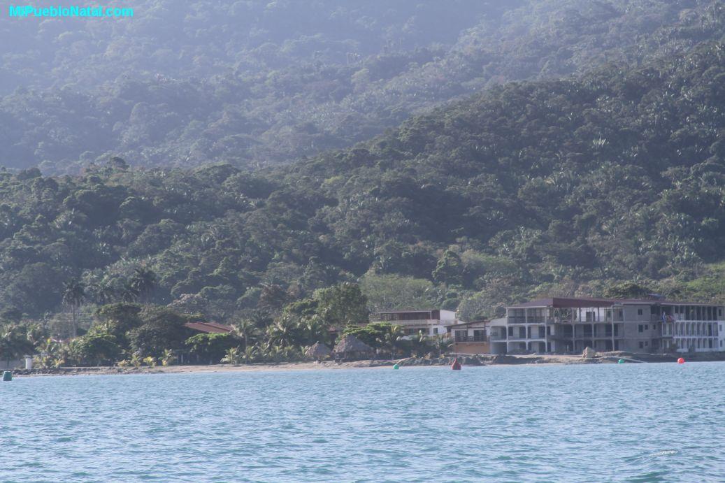 Playas de Trujillo