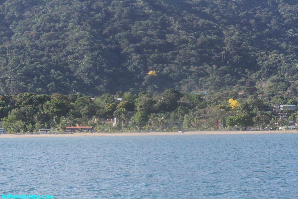 Costa de Trujillo