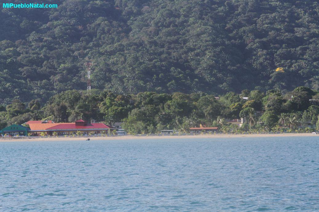 Costa Caribena