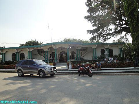 fotos del cabildo 2010
