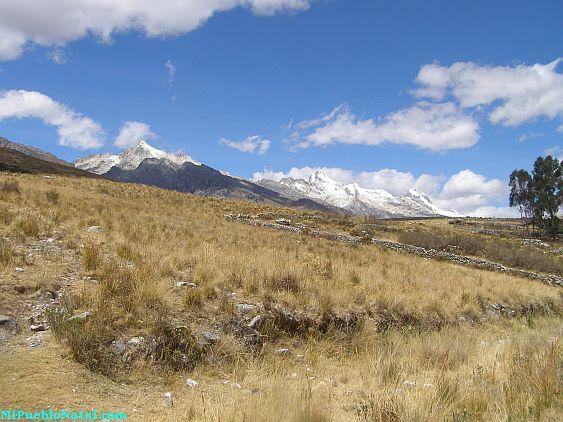 Fotos Turisticas del Peru