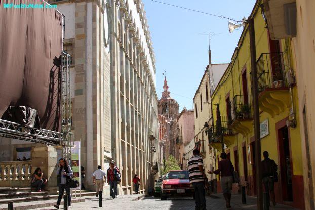 Guanajuato University
