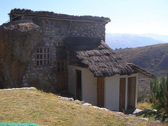 image peru