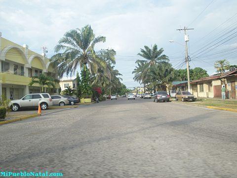 Imágenes de Honduras