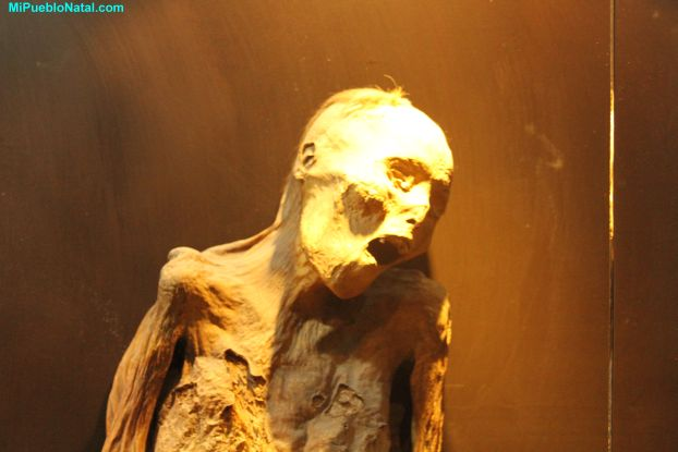 images of mummy
