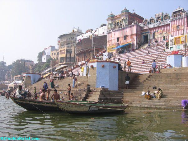 India Pics