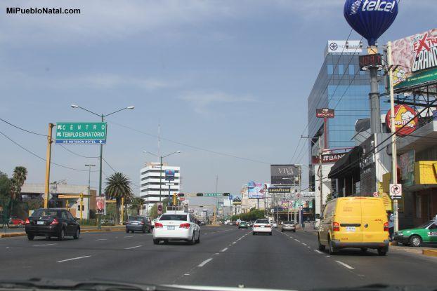 Leon Guanajuato