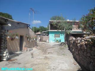 La cantera Guanajuato