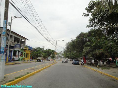 Fotografias De La Lima