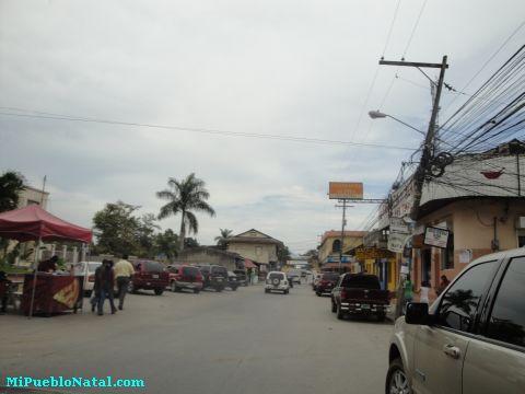 La Lima