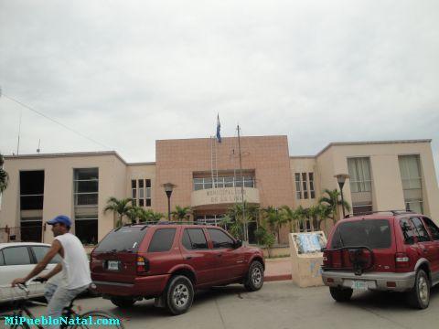 La Lima Honduras