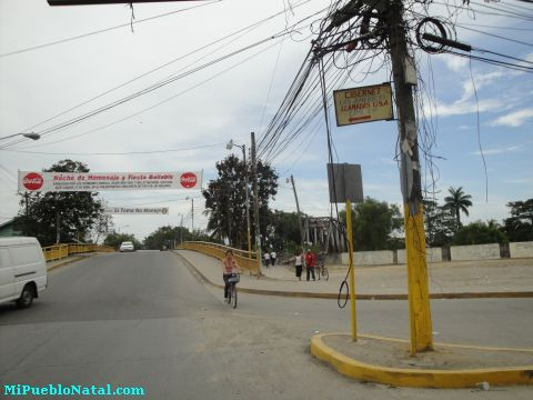 Lima Cortes