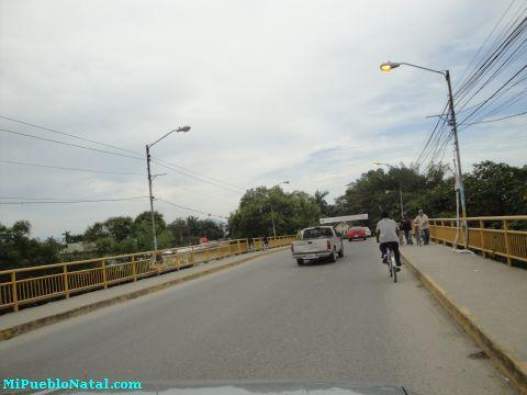 Foto De La Lima