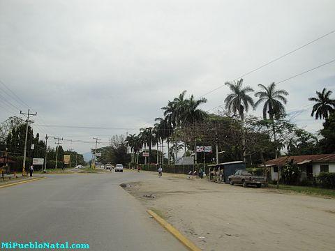 Fotos De La Lima