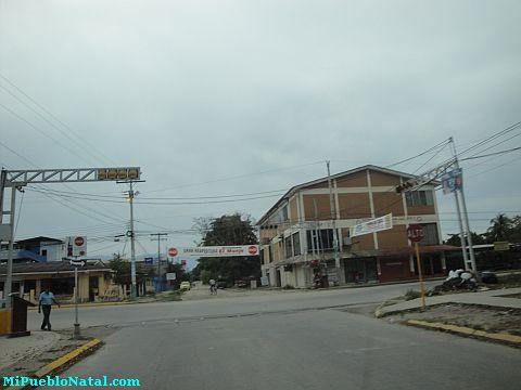 Fotos De La Lima Honduras