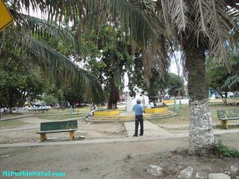 La Lima HN