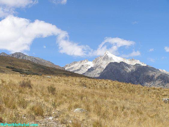 Las Mejores Fotos del Peru