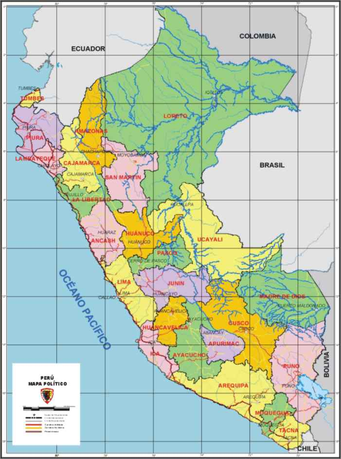 uruguay map with Mapa De Peru on Bahias De Huatulco 8 together with 3guianas Political Map likewise Montenegro Automotive Industry additionally 3442105 also Europe Location Map.