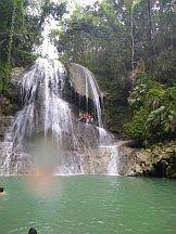 Rios de Puerto Rico